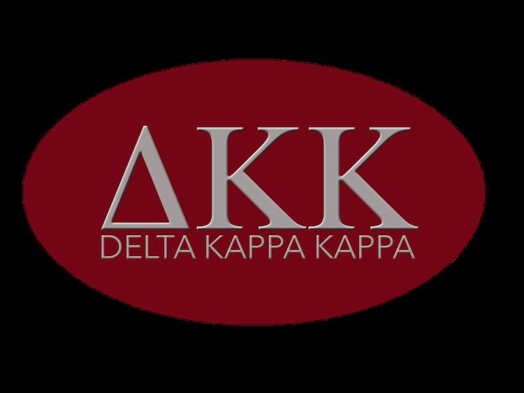 Delta Kappa Kappa