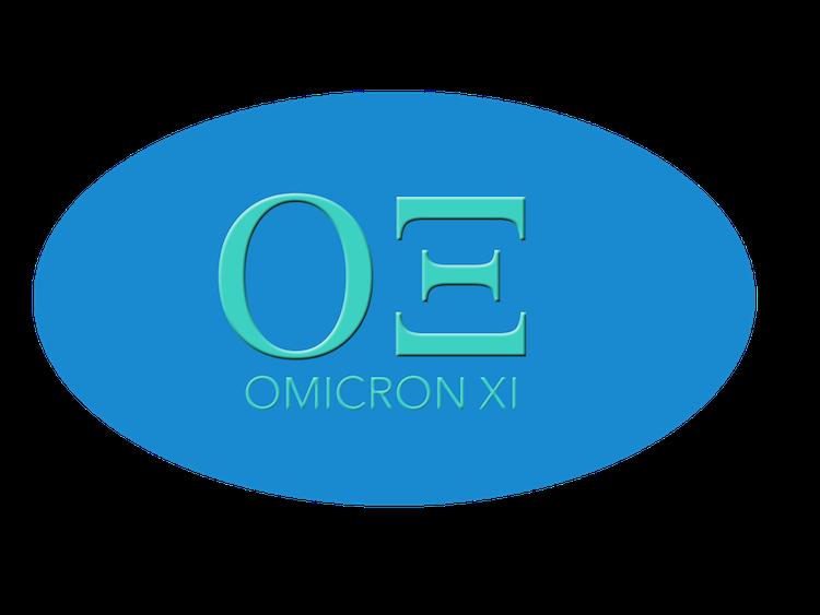 Omicron Xi