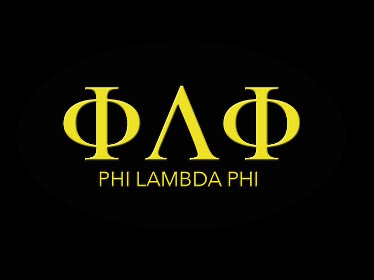 Phi Lambda Phi