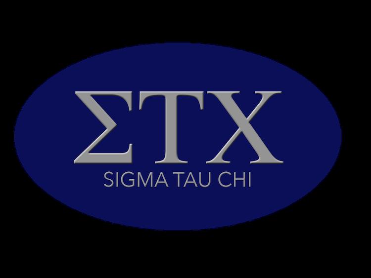 Sigma Tau Chi