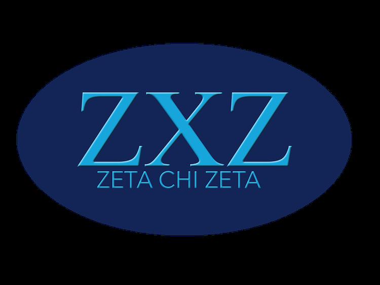 Zeta Chi Zeta