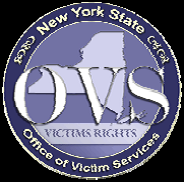 Exceptional NEW YORK STATE OFFICE OF VICTIM SERVICES