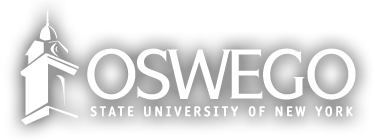 OSWEGO: State University of New York