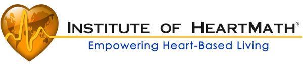 institute of heartmath