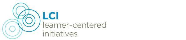 learner center initiatives