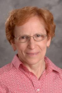 Kathleen Aylward