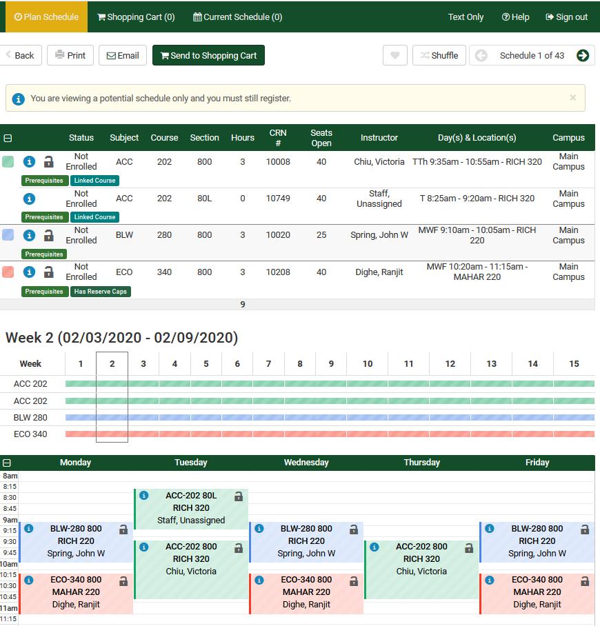 class_scheduler2