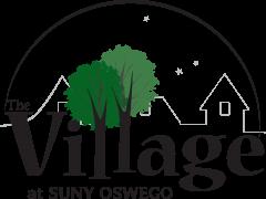 The Village Townhouse logo