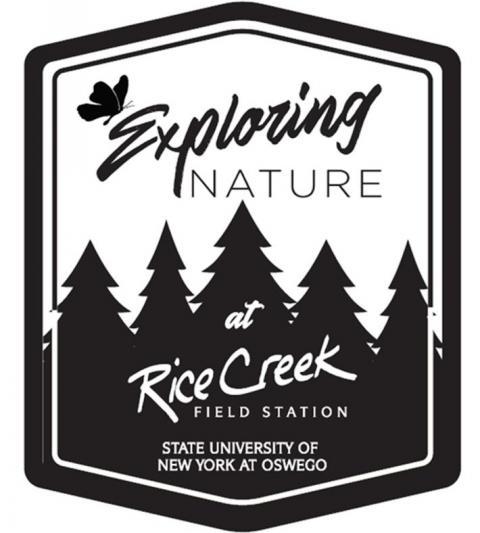 Exploring Nature Logo