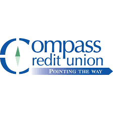 Compass Federal Credit Union Logo