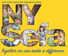 SEFA Brochure Cover 2016-2017