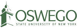 Oswego - State University of New York