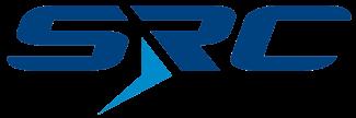 SRC Inc logo