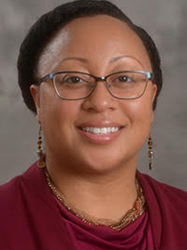 Latoya Lee