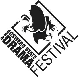 Drama Festival 2016