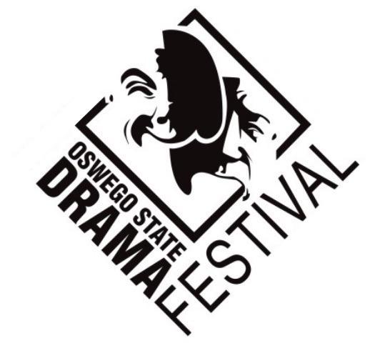 Oswego State High School Drama Festival