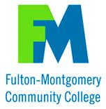 FMCC logo