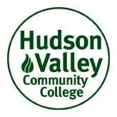 HVCC logo
