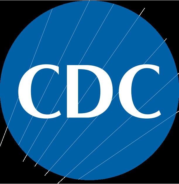 CDC Updates