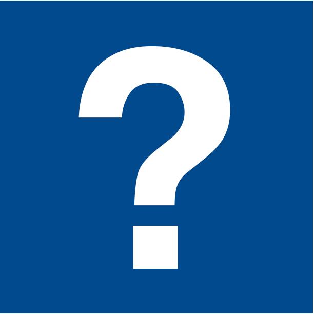 CDC FAQ